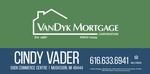 VanDyk Mortgage Company