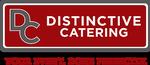 Distinctive Catering By Brann's