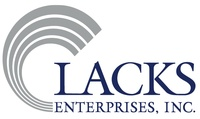 Lacks Enterprises, Inc