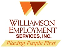 Williamson Employment Services