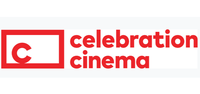 Celebration Cinema