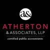 Atherton & Associates, LLP