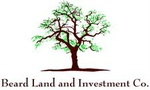 Beard Land & Investment Co.