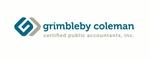 Grimbleby Coleman CPAs, Inc.