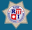 Rank Investigation and Protection, Inc.