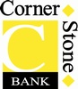 CornerStone Bank NA