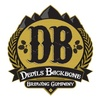 Devils Backbone Outpost Brewery