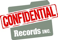 Confidential Records, Inc.