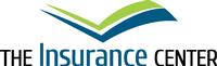 Insurance Center, The