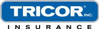 TRICOR Insurance - Onalaska