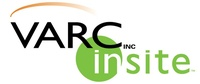 VARC, Inc. Vernon Area Rehabilitation Ce