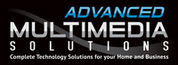 Advanced Multimedia Solutions