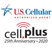 Cell.Plus/U.S. Cellular Agent