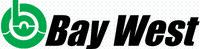 Bay West, LLC