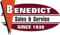 Benedict Sales & Service