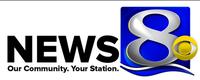 WKBT-TV News 8
