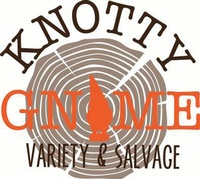 Knotty Gnome Variety and Salvage