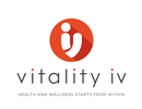 vitality iv studio