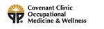 Wheaton Franciscan Healthcare-Iowa