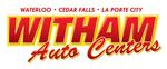 Witham Auto Center
