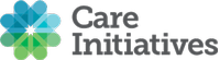 Care Initiatives