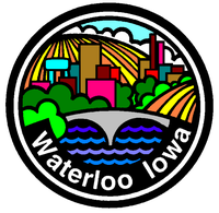Waterloo Commission on Human Rights