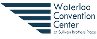 Waterloo Convention Center