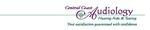 Central Coast Audiology, Inc.
