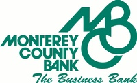 Monterey County Bank - Main Branch