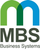 MBS Business Systems / MBit IT Managed