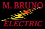 M. Bruno Electric