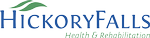 Hickory Falls Health & Rehabilitation