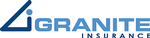 Granite Insurance Agency, Inc.