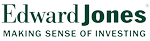 Edward Jones- Jim Engelman, Financial Advisor