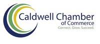 Caldwell Chamber of Commerce