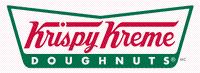 Krispy Kreme of Lenoir