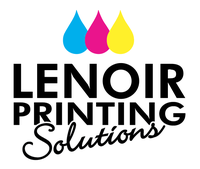 Lenoir Printing Solutions