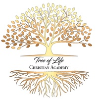 Tree of Life Christian Academy/His Image Ministries