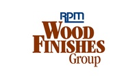RPM Wood Finishes Group, Inc.