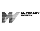 McCreary Modern Inc