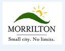City of Morrilton