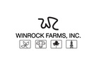 Winrock Farms, Inc