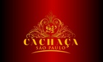 Cachaca Sao Paulo