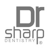 Prosthodontic Dentistry of South Florida
