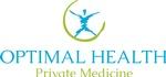 Optimal Health Private Medicine