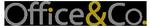 Office & Co Coworking LLC