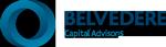 Belvedere Capital Advisors Corp.