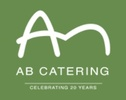AB Catering & Food Services, LLC