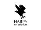 Harpy HR Solutions