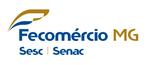 Fecomercio-MG